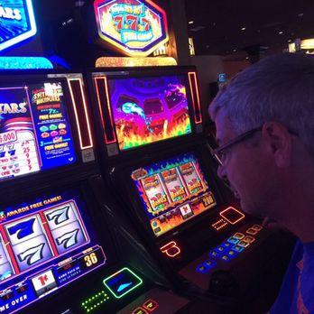 1975 s. casino dr., laughlin nv baccarat casino net