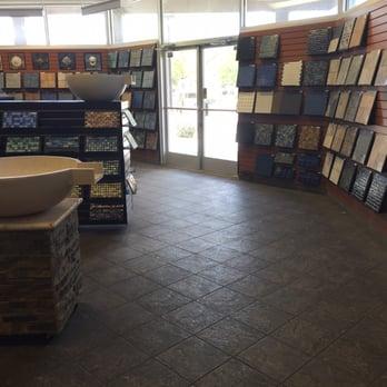 Photo Of Le Tile Supply Phoenix Az United States