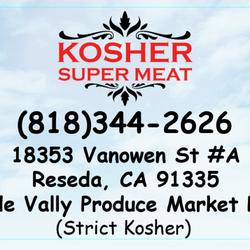 The Best 10 Kosher Restaurants In Burbank Ca With Prices Last