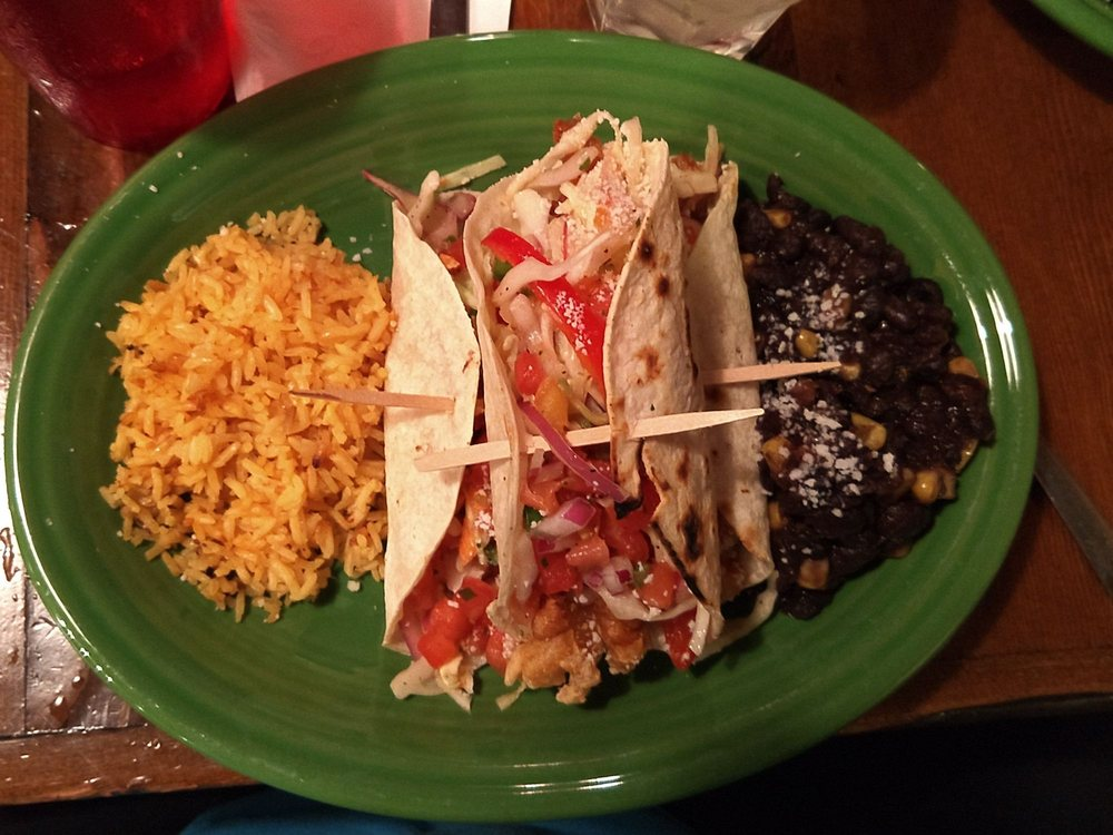 Salena S Mexican Restaurant Gift Card Rochester Ny Giftly