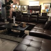 Photo Of Mor Furniture For Less   Rancho Cucamonga, CA, United States.  Amazing