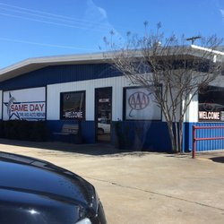 Same Day Auto >> Same Day Auto Repair 2019 All You Need To Know Before You Go With