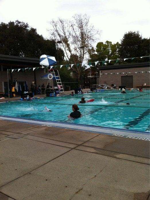 Swim School Yelp