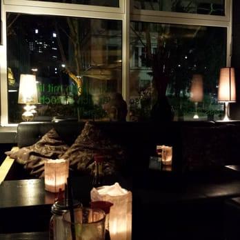 Foto Zu Urban Kitchen
