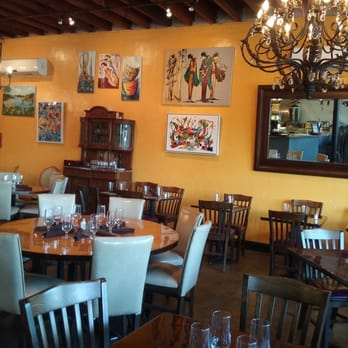 Agora Mediterranean Kitchen Mediterranean 2505 N Dixie Hwy West Palm Beach Fl United