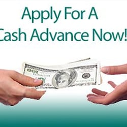 Are merchant cash advances good image 9
