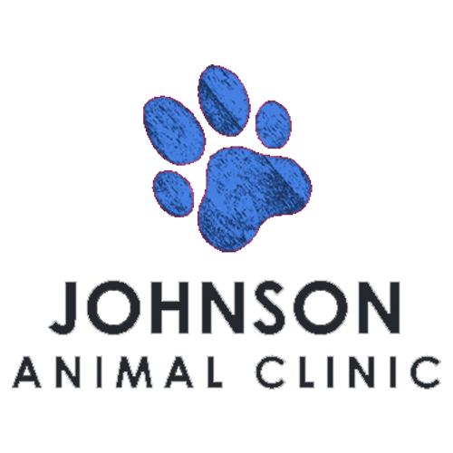 Johnson Animal Clinic: 3838 Taylorsville Rd, Louisville, KY