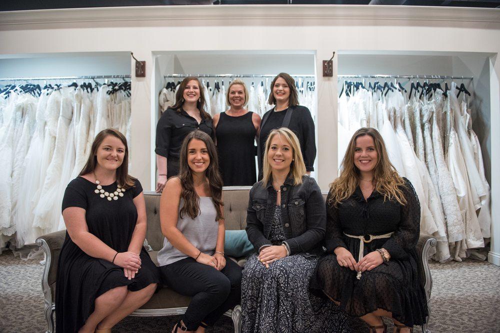 The white room 19 reviews bridal 1001 murfreesboro for Wedding dress shops in murfreesboro tn