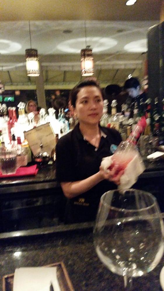 Thai Restaurant Leesburg Va
