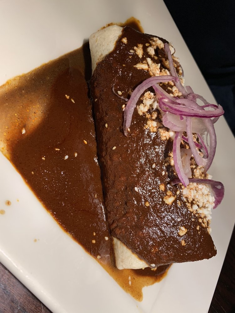 Social Spots from Red Agave Tequileria Cantina & Calaca Bar