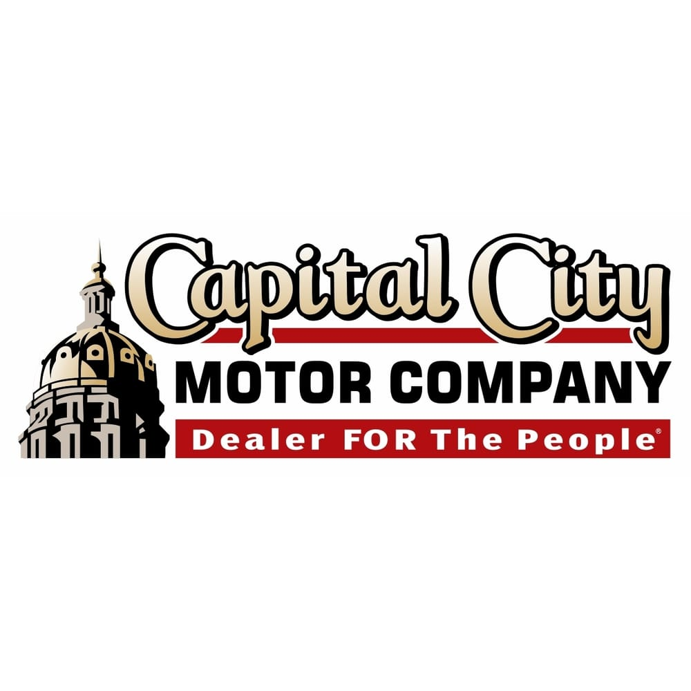 capital city motor company dealerships 2110 e