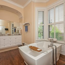 Photo Of A D Construction   Boston, MA, United States. Bathroom Remodeling  Contractors