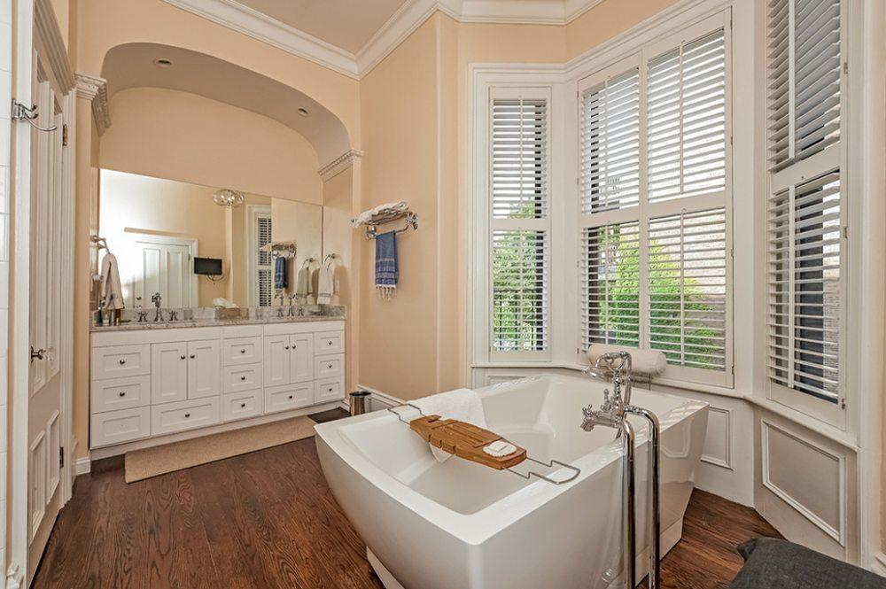 Bathroom Remodeling Contractors Yelp Adorable Bathroom Remodeling Boston