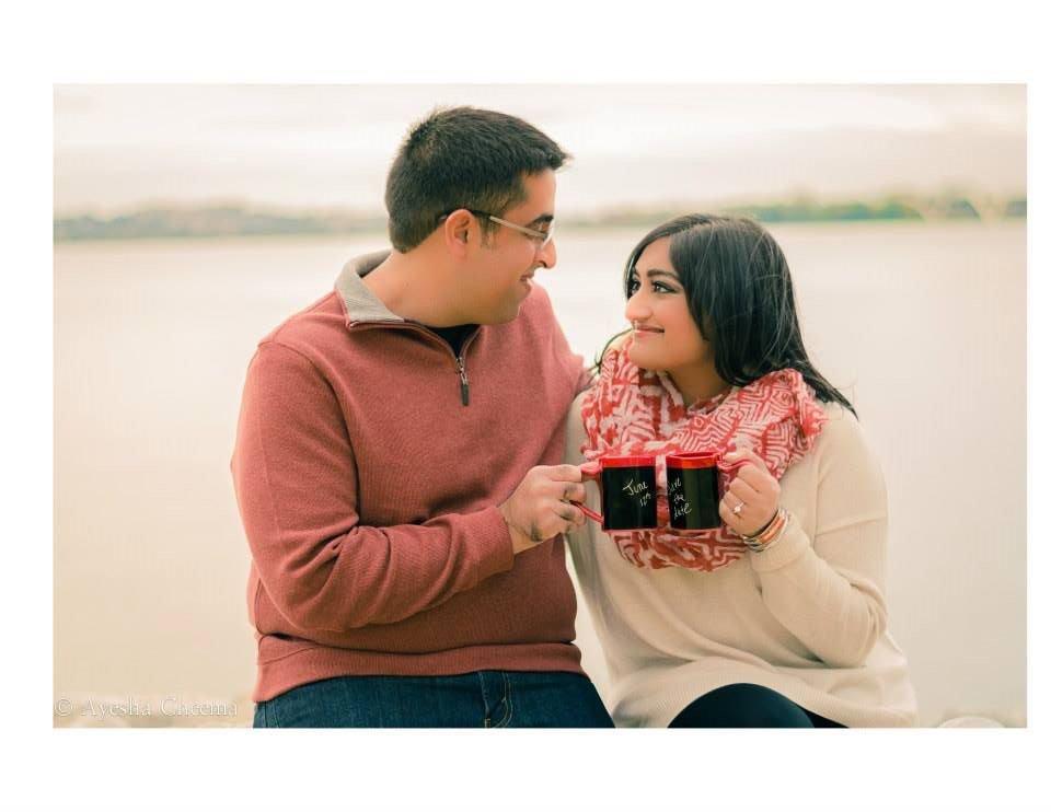 Dating Sites Woodbridge VA