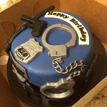 Custom Cakes Irvine Ca