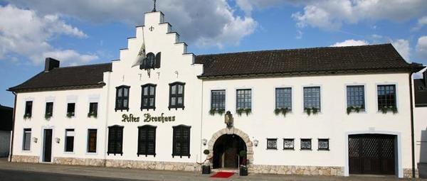 Weidenhof Heinsberg altes brauhaus international wurmstr 4 heinsberg nordrhein
