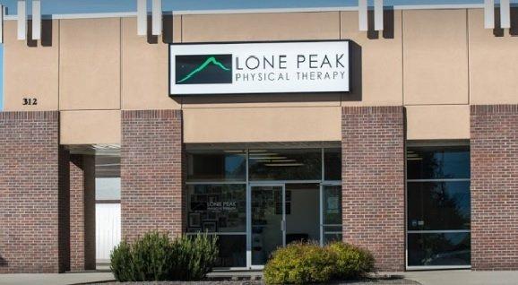 Lone Peak Physical Therapy: 312 W Main St, Belgrade, MT
