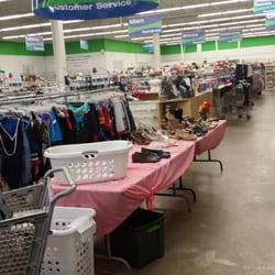 Goodwill - 12 Photos - Community Service/Non-Profit - 3413 N