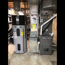 Rocket Heating AC Repair - Miami - 100 S Federal Hwy