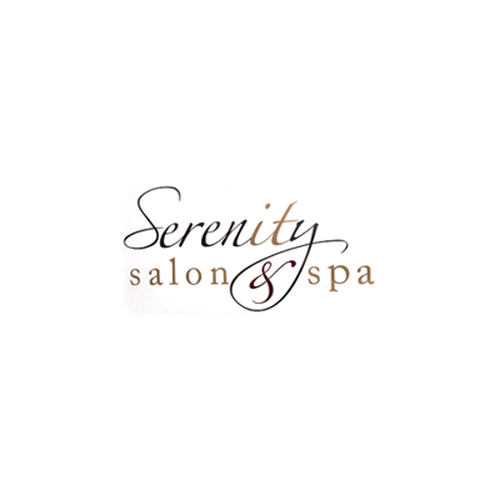 Serenity Salon & Spa: 319 W School Ave, Visalia, CA