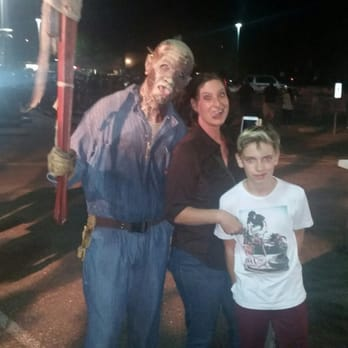 13th floor haunted house phoenix 31 photos 86 reviews for 13th floor contact number
