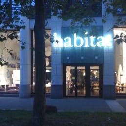 Habitat Düsseldorf photos for habitat yelp