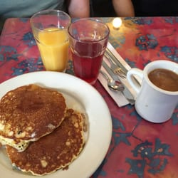 Chester Pike's Galley - 20 Photos & 26 Reviews - Breakfast & Brunch