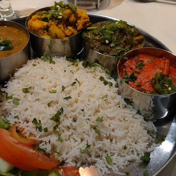 Ashoka the Great - Order Food Online - 657 Photos & 934 Reviews