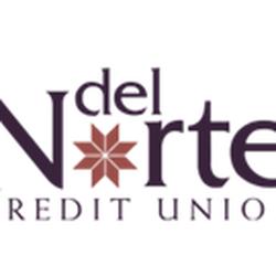 Del Norte Credit Union Loans Review