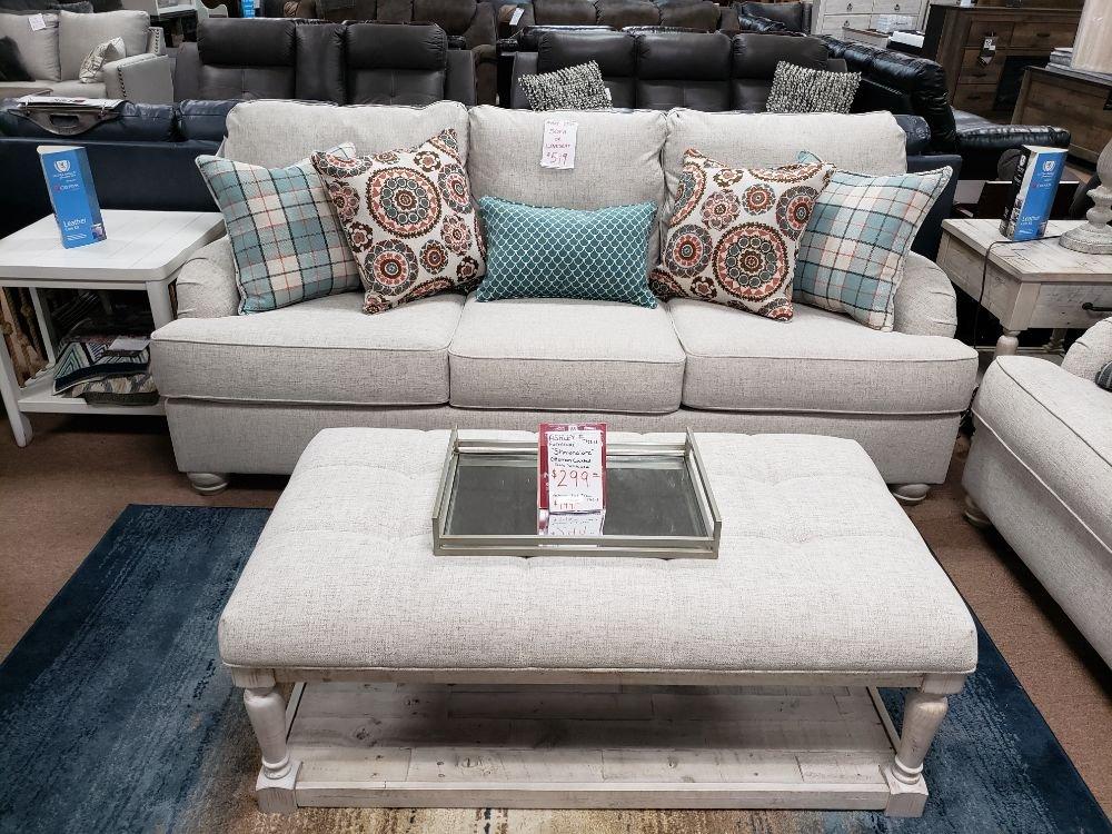 Quality Bedding & Furniture: 1045 Blanding Blvd, Orange Park, FL