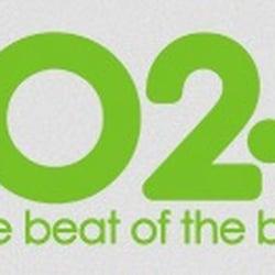 Q102 FM - 23 Reviews - Radio Stations - 201 3rd St, SoMa