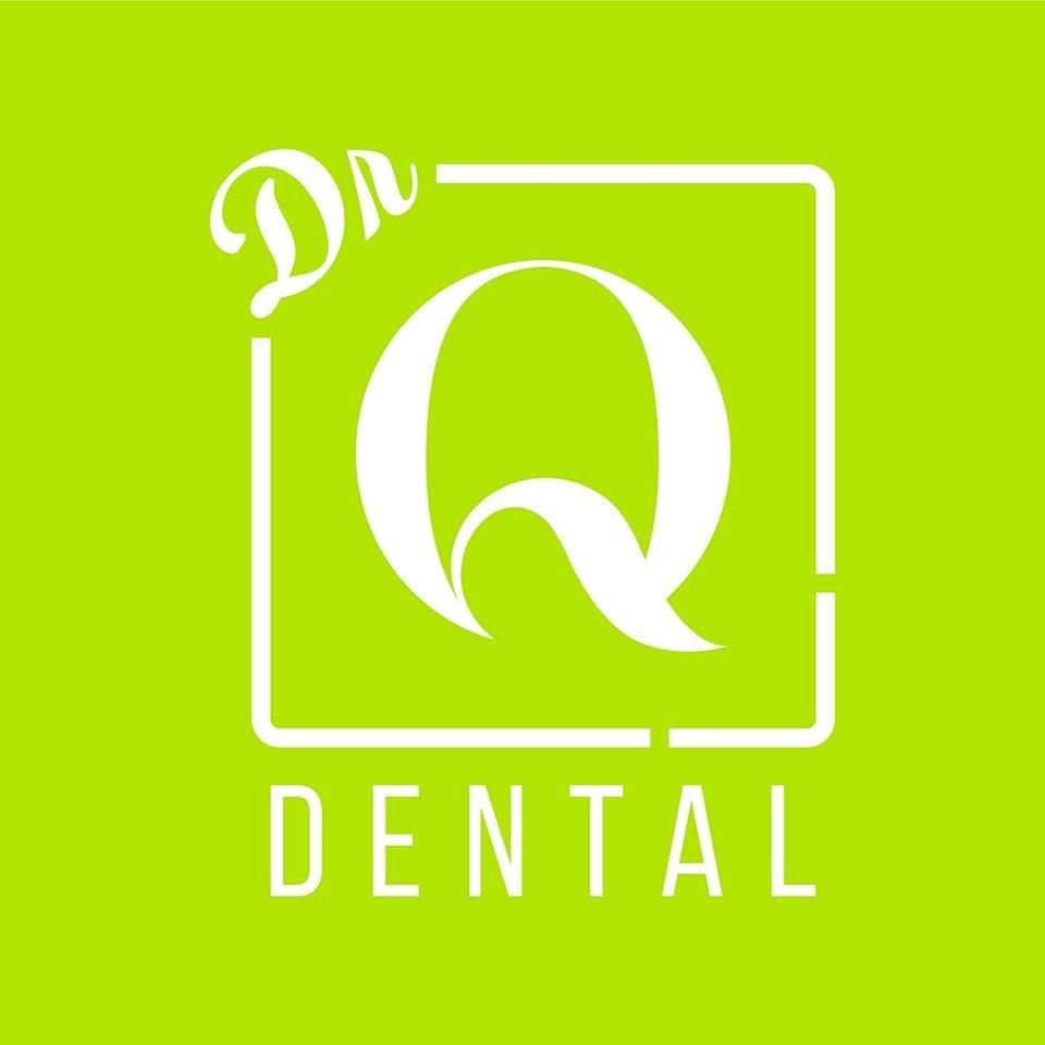 Dr Q Dental