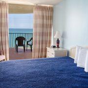 Palms Resort 101 Photos 17 Reviews Resorts 2500 N Ocean Blvd