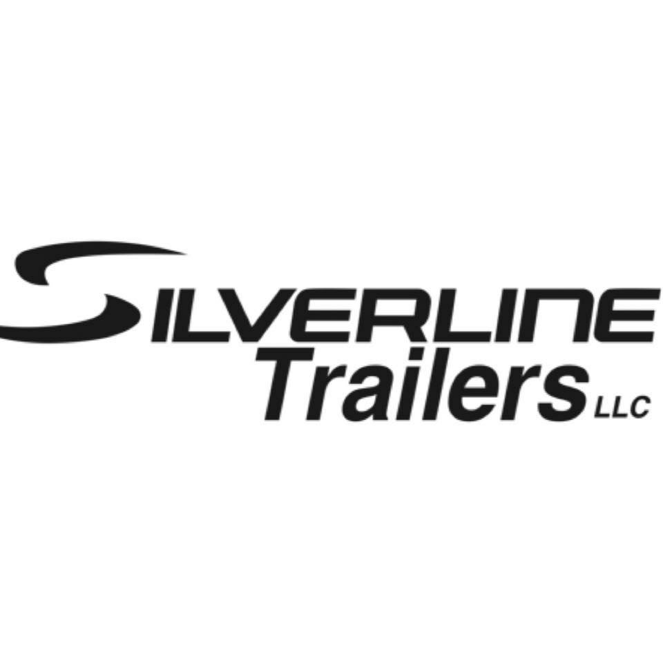 Silverline Trailers: 251 Brantly Rd, Searcy, AR