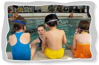 Potomac Swim School: 21730 Red Rum Dr, Ashburn, VA