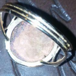 Carrera Jewelers