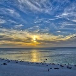 Photo Of Marco Island Beach Getaway Florida U S Outlying Islands