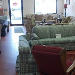 Photo Of New 2 U Thrift Consignment Boutique Kansas City Ks United