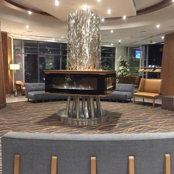 Delta Hotels by Marriott Waterloo - 144 Photos & 17 Reviews - Hotels ...