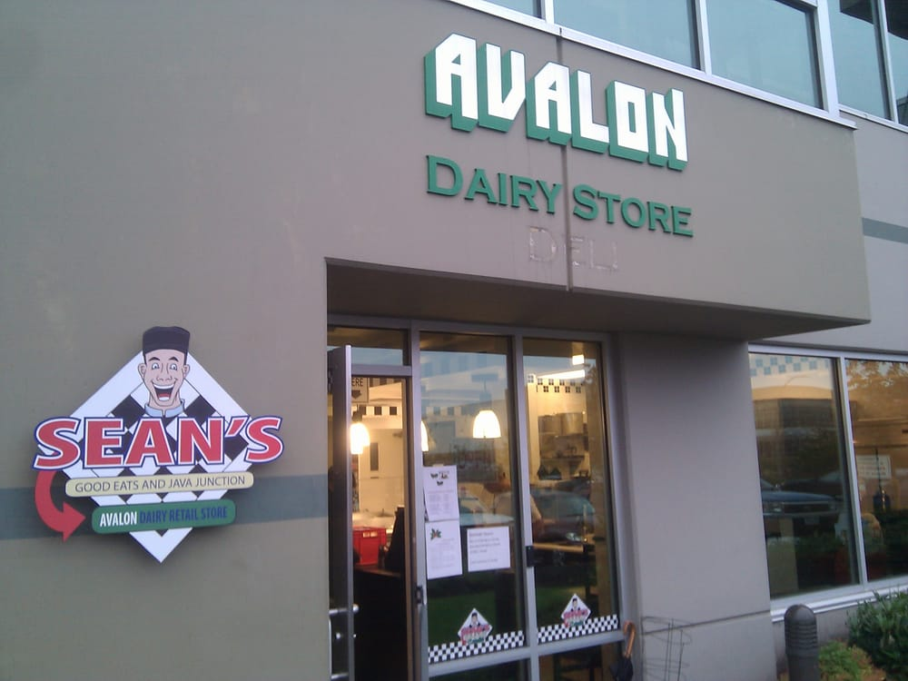Find directory information for Avalon in Alpharetta, GA including avalon restaurants, shops, upcoming events and other amenities. Learn more here!