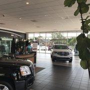 Thompson Buick GMC Cadillac - 21 Photos & 46 Reviews - Car ...