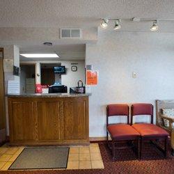 Photo Of Le Tree Inn Indianola Ia United States