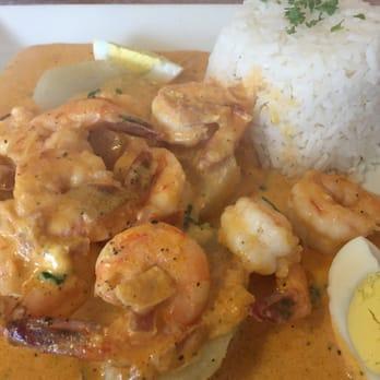 El Chalan Restaurant El Sobrante Ca