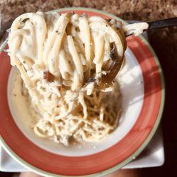 Photo of Massimo Italian Grill   Gig Harbor  WA  United States  The liftMassimo Italian Grill   66 Photos   135 Reviews   Italian   13802  . Gig Harbor Restaurant Guide. Home Design Ideas
