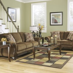 Etonnant Photo Of Happy Home Furniture   Dearborn, MI, United States