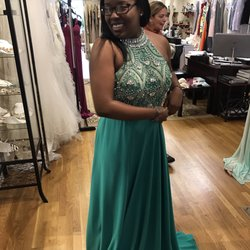 Prom dress boutiques in stamford ct
