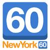 NewYork60