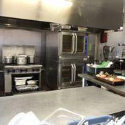 San Jose Kitchen Rentals - 10 Photos - Kitchen Incubators - 326 ...
