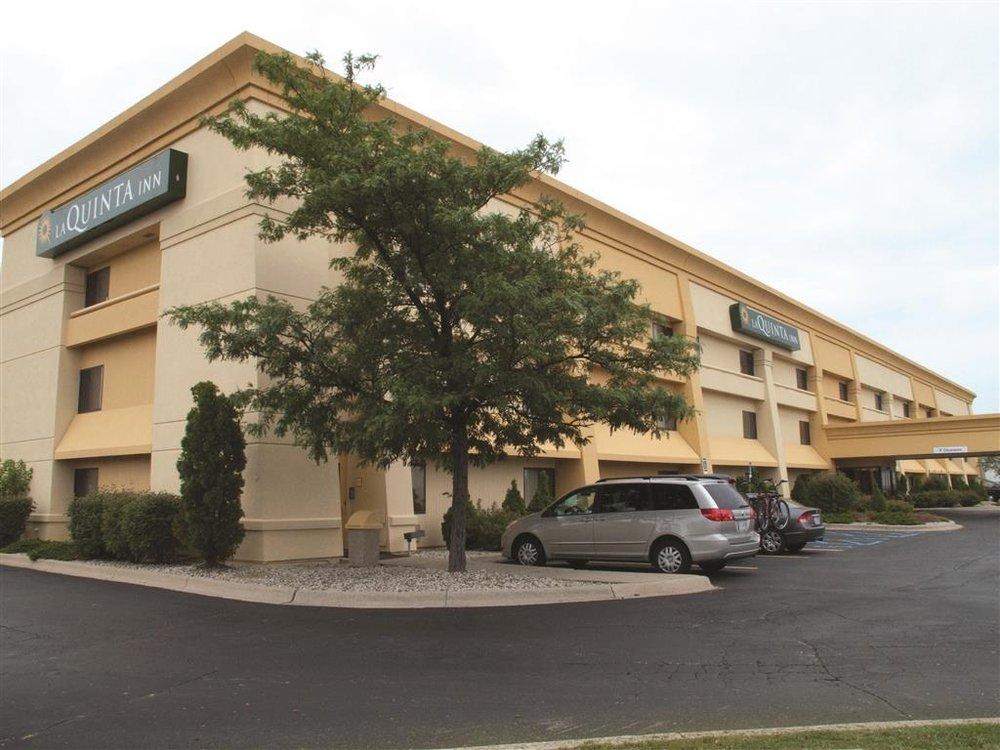 RV Rental in Southgate, MI