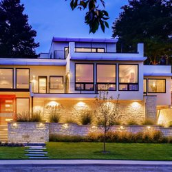 Peachy Top 10 Best Architecture Firms In Boulder Co Last Updated Download Free Architecture Designs Xaembritishbridgeorg